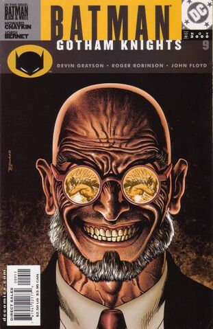 File:Batman Gotham Knights 9.jpg