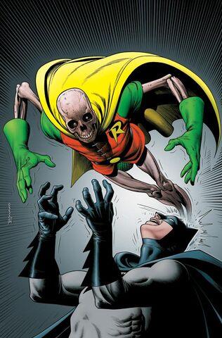 File:Batman Gotham Knights Vol 1 44 Textless.jpg