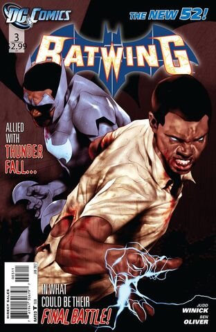 File:Batwing Vol 1 3.jpg