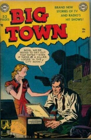 File:Big Town Vol 1 1.jpg