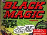 Black Magic (Prize) Vol 1 26