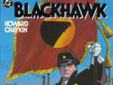 Blackhawk Vol 2 2