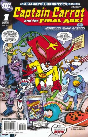 File:Captain Carrot and the Final Ark 1.jpg