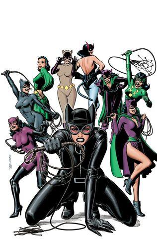 File:Catwoman 0100.jpg
