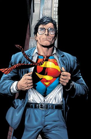 File:Clark Kent 001.jpg
