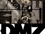 DMZ Vol 1 59