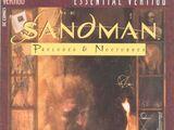 Essential Vertigo: Sandman Vol 1 3