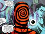 Evil Factory (Futures End)