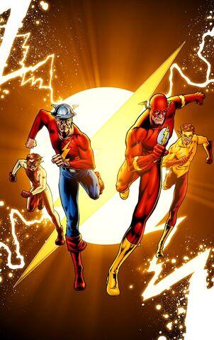 File:Flash Family 010.jpg