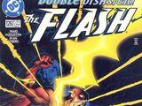The Flash Vol 2 126