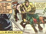 Gotham Goliaths (Hockey)
