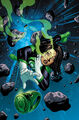Green Lanterns Vol 1 22 Textless