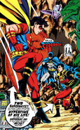 Hypertension Superboy 001