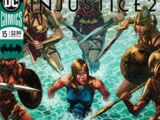Injustice 2 Vol 1 15