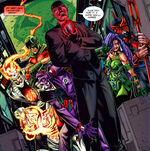 Injustice Gang II 005