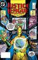 Justice League International Vol 1 15