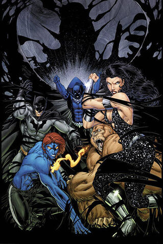 File:Justice League of America Vol 2 57 Textless.jpg