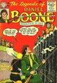 Legends of Daniel Boone Vol 1 6