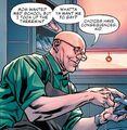 Lex Luthor Earth 44 01