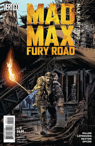File:Mad Max Fury Road - Mad Max Vol 1 2.jpg