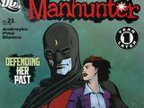 Manhunter Vol 3 21