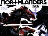Northlanders Vol 1 4
