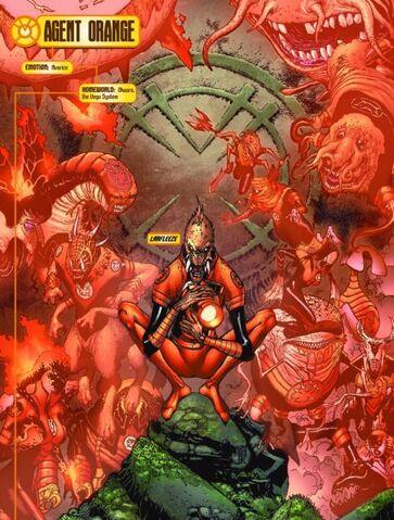 File:Orange Lantern Corps 02.jpg
