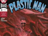 Plastic Man Vol 5 3