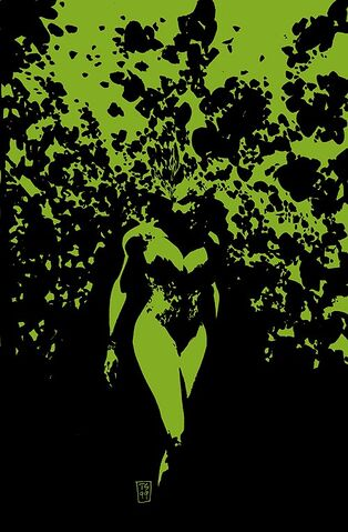 File:Poison Ivy 0005.jpg