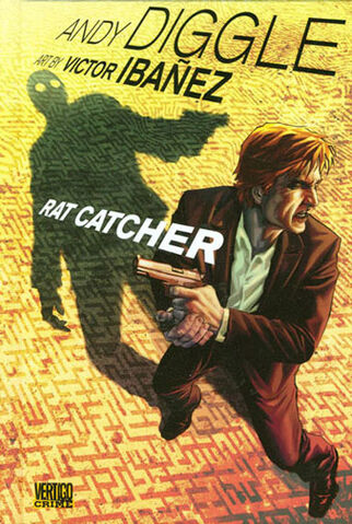File:Rat Catcher (Vertigo).jpg
