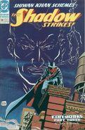 Shadow Stirkes Vol 1 10