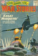 Star-Spangled War Stories 81