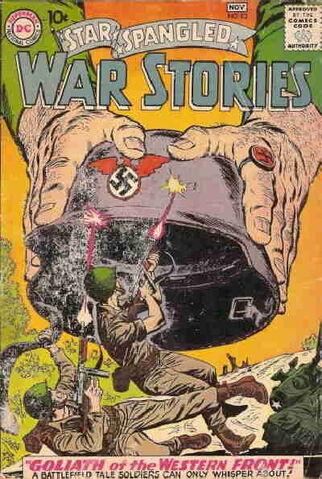 File:Star-Spangled War Stories 93.jpg