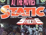 Static Vol 1 21
