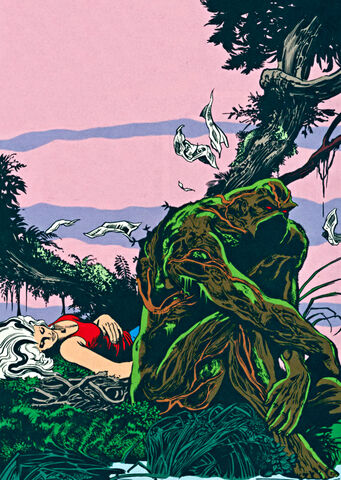 File:Swamp Thing 0024.jpg