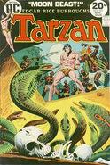 Tarzan Vol 1 225