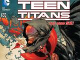 Teen Titans Vol 4 30