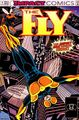The Fly Vol 1 1