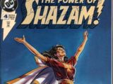 The Power of Shazam! Vol 1 4