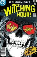 The Witching Hour 80