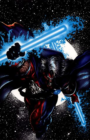 File:Union Wildstorm Universe 0001.jpg