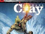 Wildstorm: Michael Cray Vol 1 6
