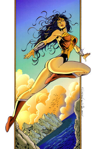 File:Wonder Woman 0069.jpg