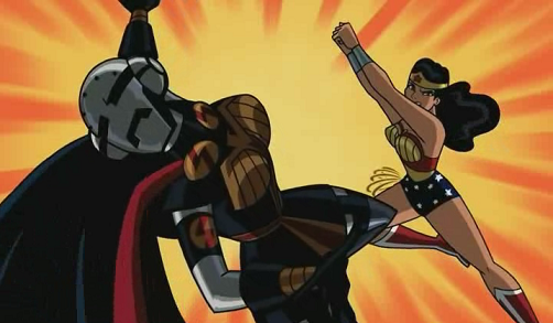 File:Wonder Woman BTBATB 007.png