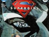 Adventures of Supergirl Vol 1 4