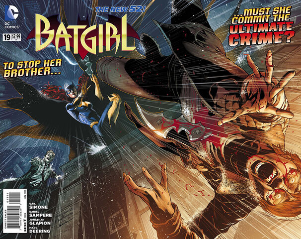 File:Batgirl Vol 4 19 Gatefold.jpg