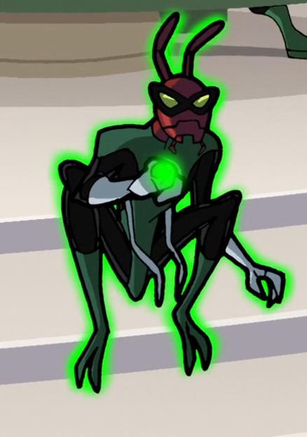 File:Batman BB Green Lantern 3.jpg
