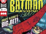 Batman Beyond Vol 6 32