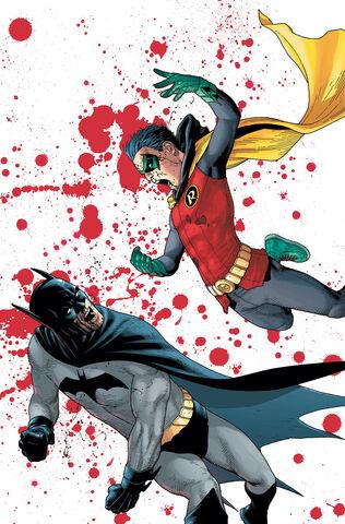 File:Batman Dick Grayson 0055.jpg