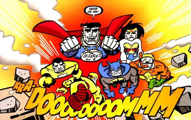 File:Bizarro Super Friends DC Super Friends 003.jpg